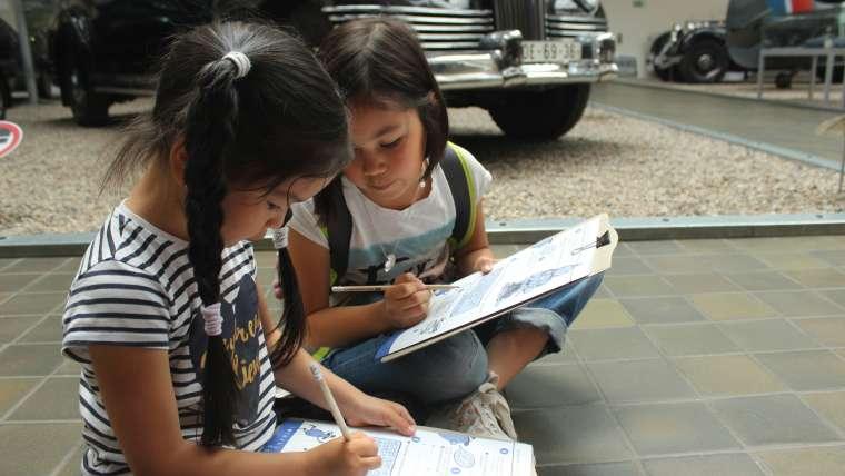 Učíme se spolu